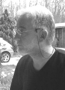 Michel Norguin [Népenthès N°3, Décembre 2011] dans Michel Norguin norguin-217x300
