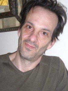 Fabrice Farre [Népenthès N°5 / Août 2012] dans Fabrice Farre Fabrice-Farre-225x300