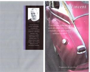 Vincent (n°2) [Népenthès N°6 / Décembre 2012] dans Vincent img1-300x239