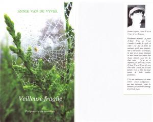 Annie Van de Vyver [Népenthès N°6/Décembre 2012] dans Annie Van de Vyver img_0001-300x239