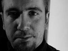 Vincent Motard-Avargues [Népenthès 7/Juillet 2013] dans Vincent Motard-Avargues motardtelechargement
